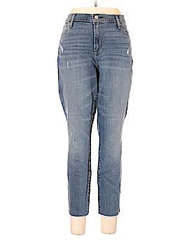 Gap Jeans 33 Waist