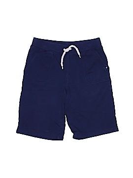 Janie and Jack Shorts Size 12