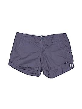 Nike Khaki Shorts Size M