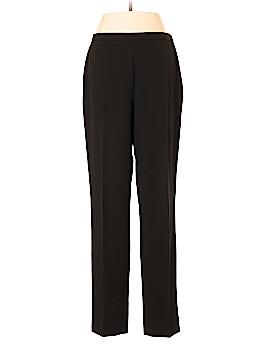 Rena Rowan Dress Pants Size 6