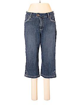 Lee Jeans Size M