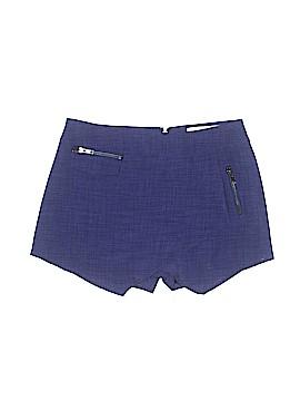 JOA Dressy Shorts Size S