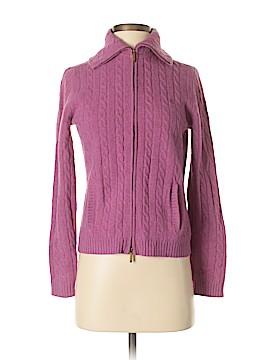 Ralph Lauren Wool Pullover Sweater Size S (Petite)