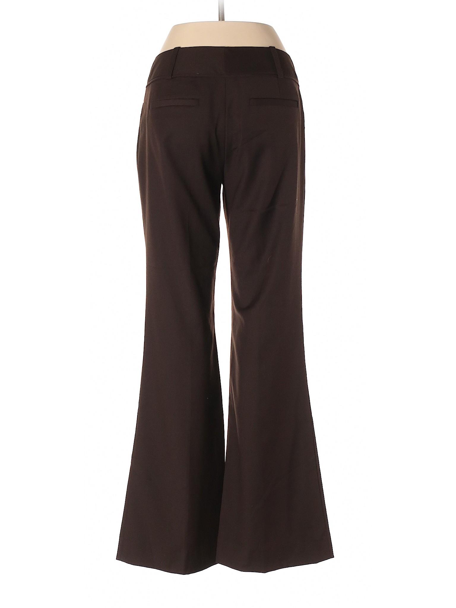 Pants Dress Boutique Limited winter The xnqUz06PI