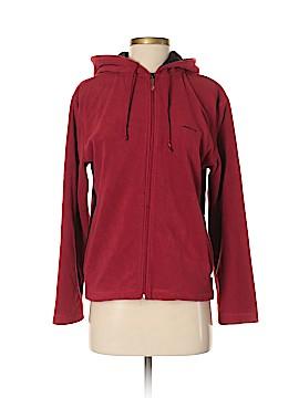 Reebok Fleece Size XS