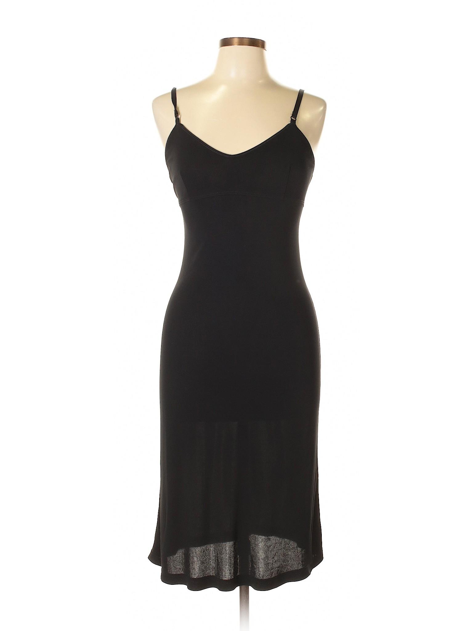 Cocktail Edition Dress Boutique winter Limited qxtYPtUg