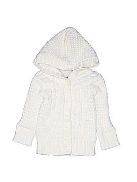 Baby Gap Coat Size 12-18 mo