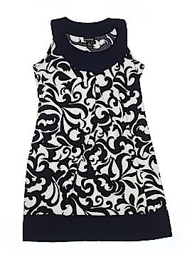 Enfocus Casual Dress Size 8 (Petite)