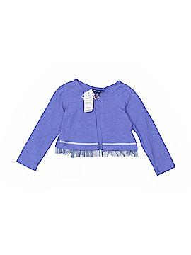 Naartjie Kids Cardigan Size 2T