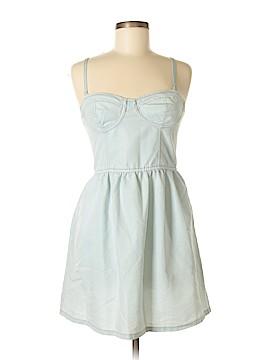 Victoria's Secret Casual Dress Size 6