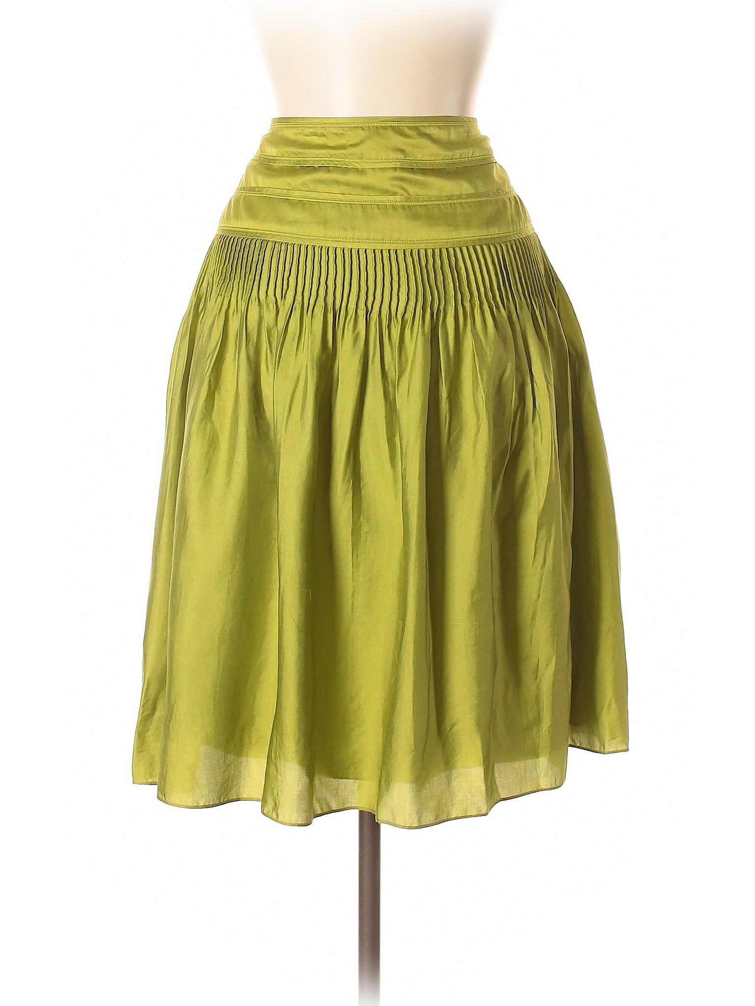 Se Per Casual winter Leisure Skirt USpEqFxw1B