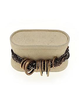 1937 Bracelet One Size