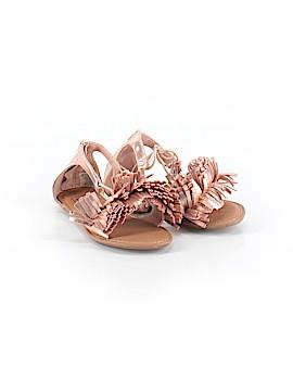 Baby Gap Sandals Size 12