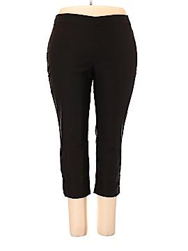 Counterparts Dress Pants Size 18 (Plus)