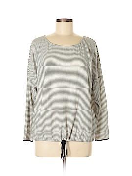 Eberjey 3/4 Sleeve Top Size M