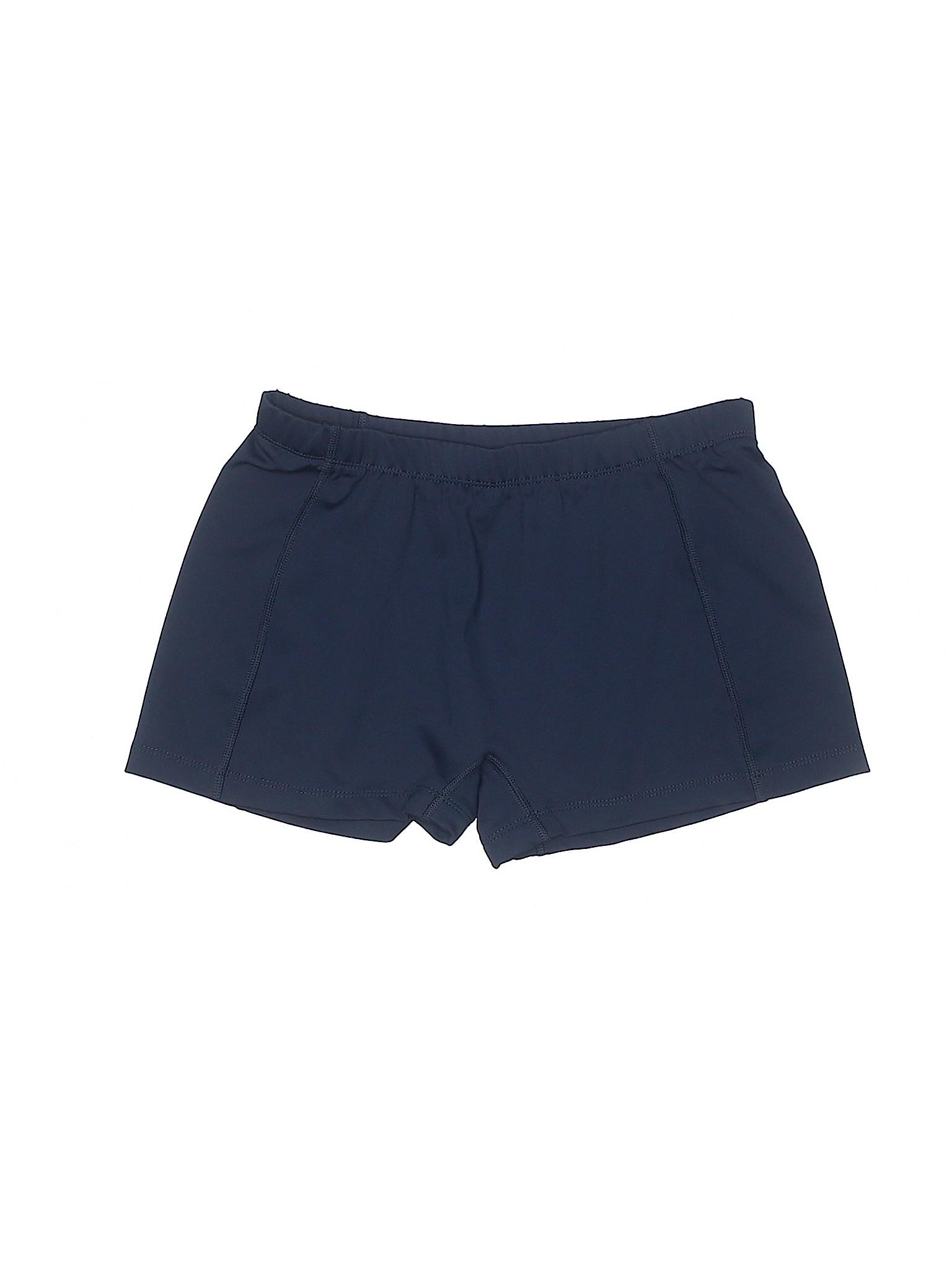Athletic Bcg Boutique Shorts Boutique Bcg Ew7xt
