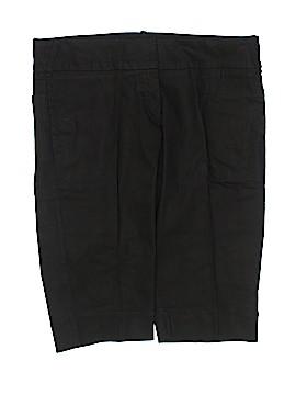 M.S.S.P. Dressy Shorts Size 4