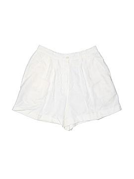 DKNY Shorts Size 10