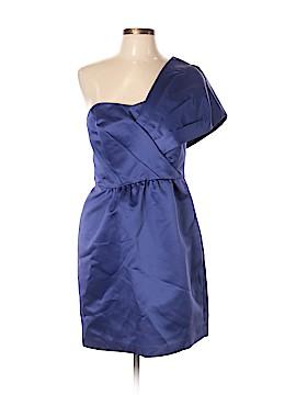 ABS Allen Schwartz Cocktail Dress Size 12