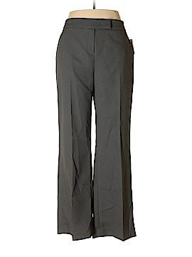 John Meyer Dress Pants Size 18 (Plus)