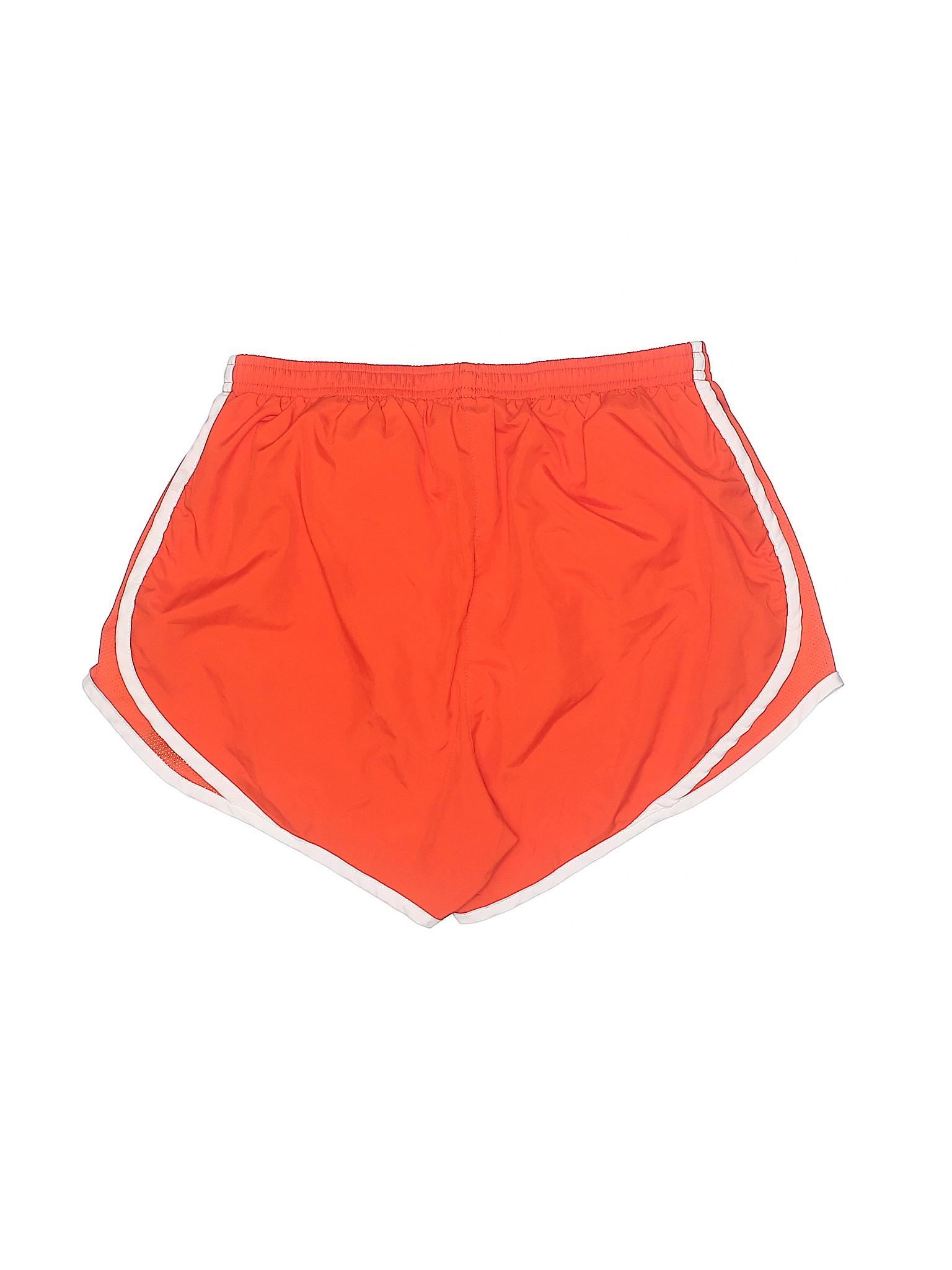 Shorts Nike Boutique Shorts Shorts Athletic Nike Athletic Athletic Nike Boutique Boutique Boutique g0wqp4