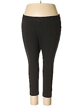 6th & LN Casual Pants Size 22 - 24 Petite (Plus)