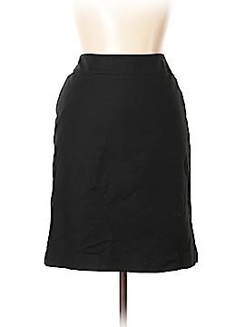 Merona Formal Skirt Size 12