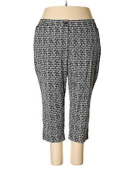 Talbots Casual Pants Size 22WP (Plus)