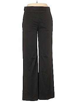 Robert Rodriguez Dress Pants Size 10