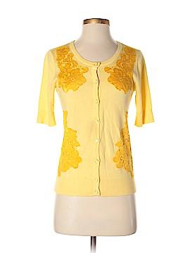 7th Avenue Design Studio New York & Company Cardigan Size XS