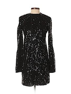 Victoria Beckham Cocktail Dress Size 4