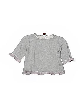 Tea Sweatshirt Size 2 - 3