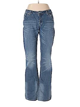 Premiere Jeans Size 13 - 14