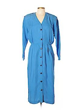 Gillian Casual Dress Size 12