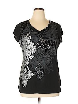 RXB Short Sleeve T-Shirt Size XL