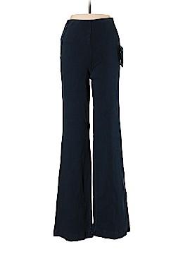 Lysse Jeans Size S