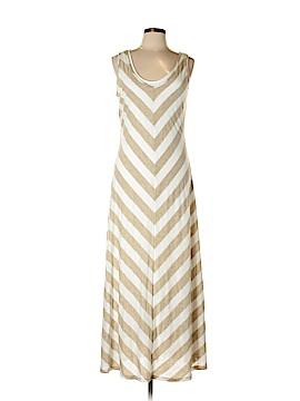 Lana Lee Casual Dress Size M