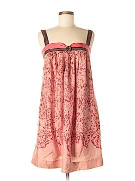 Daniel Rainn Casual Dress Size 0