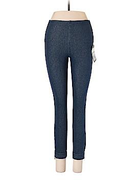 Lysse Jeans Size XS