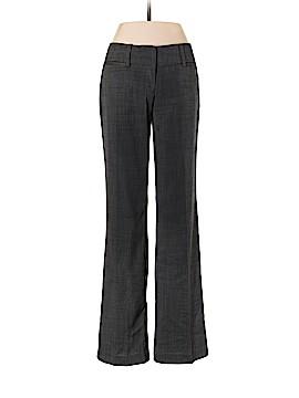 7th Avenue Design Studio New York & Company Dress Pants Size 0