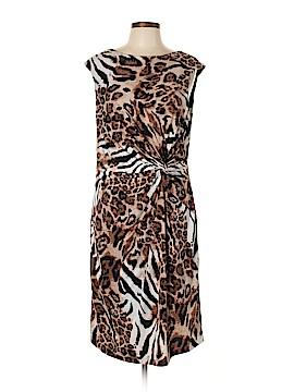 Chaus Casual Dress Size XL