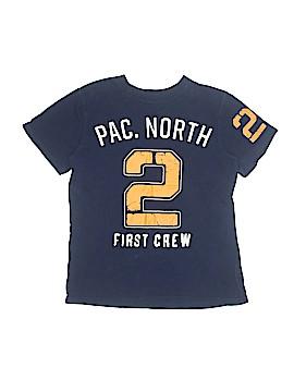 H&M L.O.G.G. Short Sleeve T-Shirt Size 12 - 14