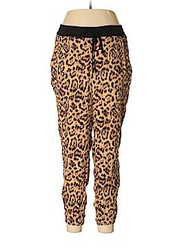 Torrid Casual Pants Size 0X Plus (0) (Plus)