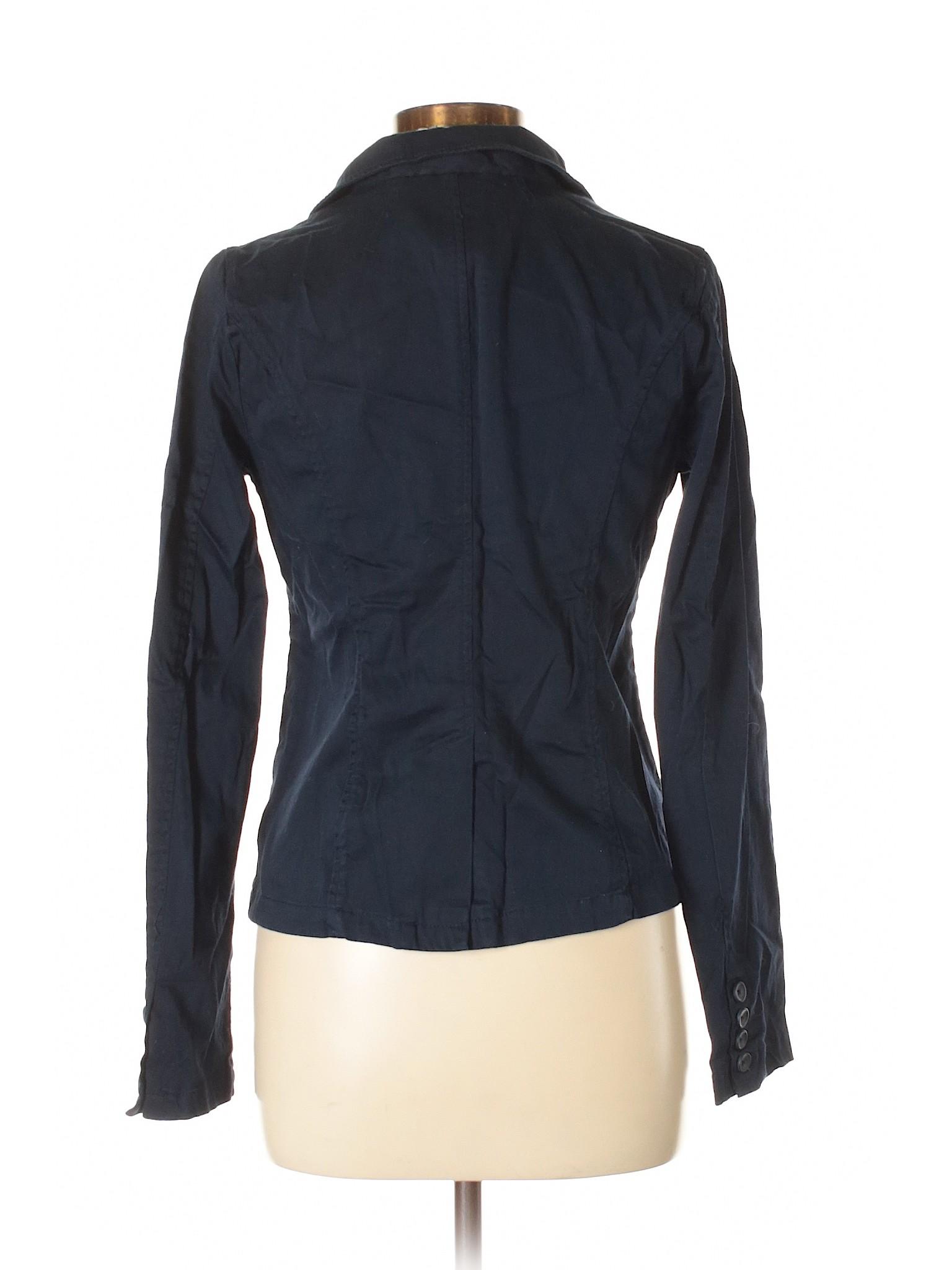 Delia Boutique Boutique leisure leisure Blazer rqt0c4P0Sw