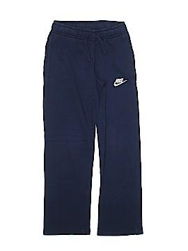 Nike Sweatpants Size S (Kids)