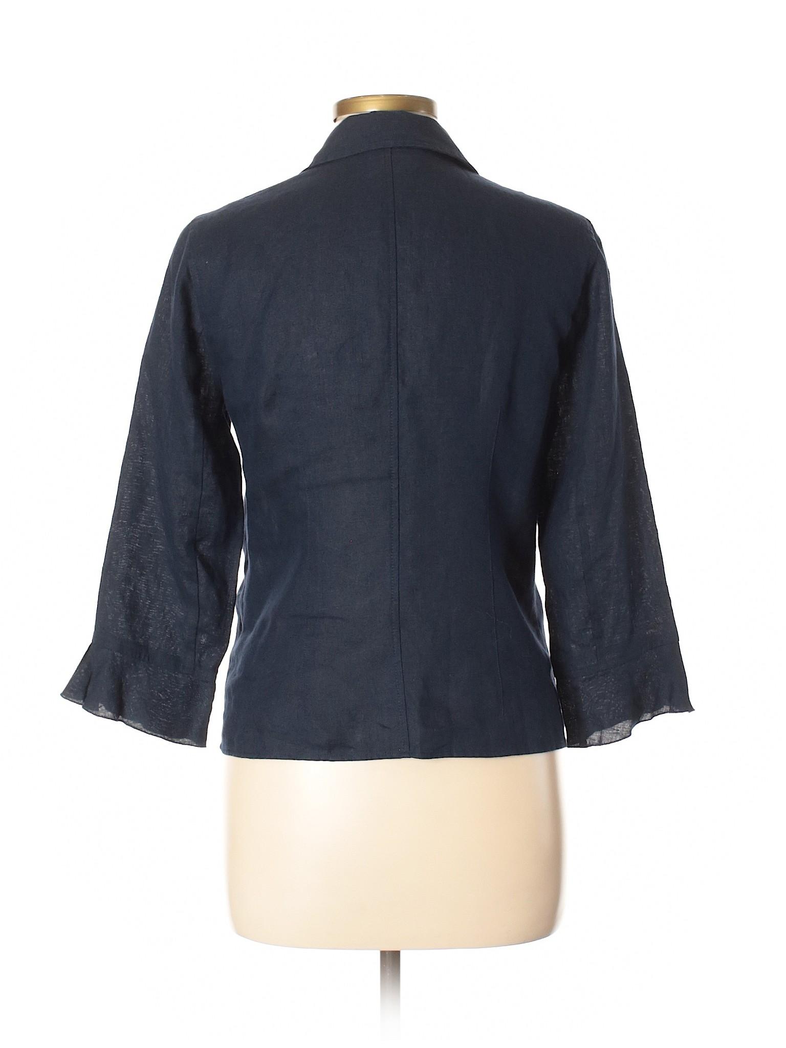 winter Boutique Talbots winter Jacket Boutique EBwxxqTW07