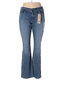 Levi's Jeans 34 Waist