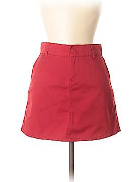 Volcom Casual Skirt Size 6