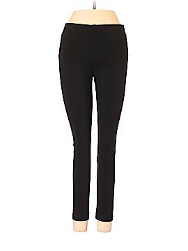 DKNYC Leggings Size S