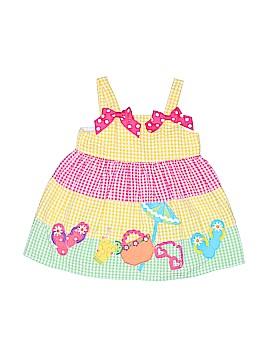Goodlad Dress Size 6-9 mo